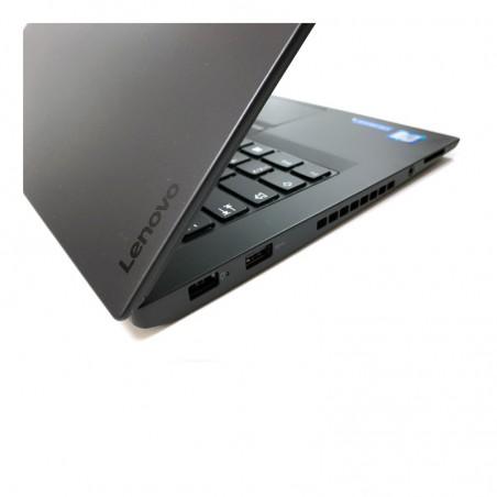 Projecteur Dell 7609WU Avec Accessoires 1920x1200