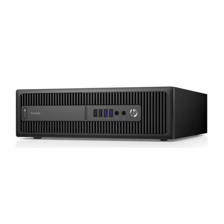 DISQUE DUR / HDD 3.5 /3TO
