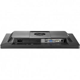 LATITUDE E5250 Intel Core...