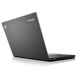 Dell OptiPlex 780 SFF...