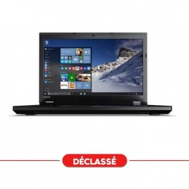 DISQUE DUR / HDD 3.5 / 1TO