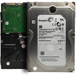 DISQUE DUR / HDD 3.5 /2To