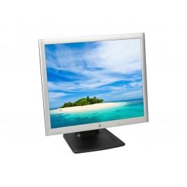 Dell optiplex 7020 Desktop...