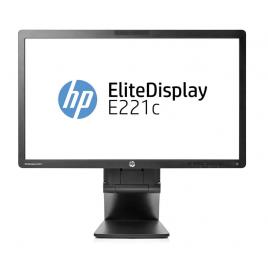 DELL LATITUDE E5420 4 GO 240 GO SSD CAM