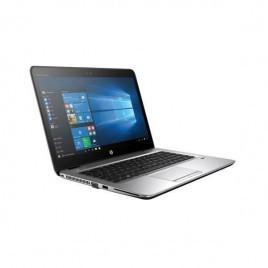 ThinkVision LT2024wa 20...