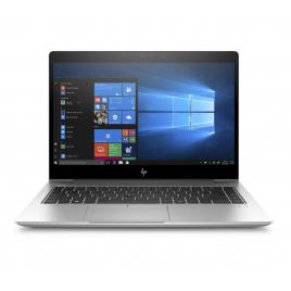 """PC BUREAU HP 6005 Pro SFF Athlon II X2 2.7Ghz  CLAVIER & SOURIS + ECRAN 19"""""""