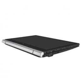 Chargeur Compatible  DELL LATITUDE D630C