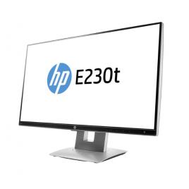 Chargeur pour HP EliteBook...