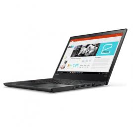 Dell optiplex 5070 micro...