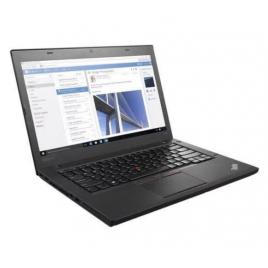 Optiplex 5060 Desktop (DT)...