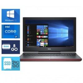 OPTIPLEX 3020 sff Intel I3...