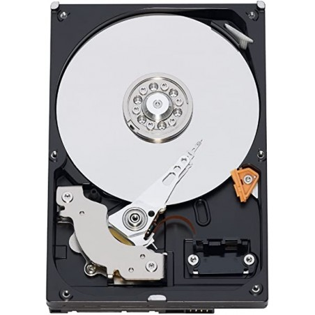 SSD 2.5 / 480 GO