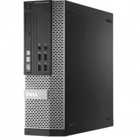 Chargeur Alimentation HP...