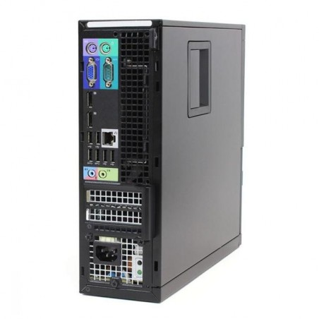 Chargeur Alimentation ASUS 15V 1.2A 18W  18.5mm X 3.0mm