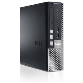 Chargeur Alimentation ASUS...