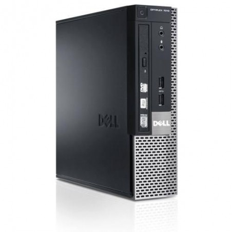 Chargeur Alimentation ASUS - PACKARD BELL - TOSHIBA - MSI