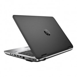 Chargeur Alimentation APPLE...