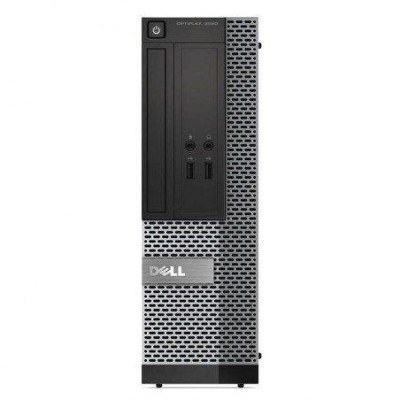 "ELITEBOOK 820 G2 12.5"" Intel Core i5 - 4GO - HDD: 500GO"