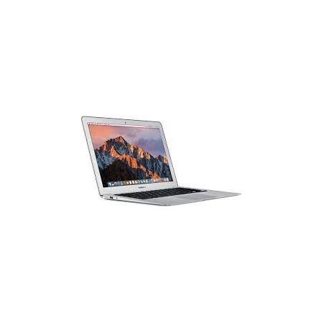 Batterie ordinateur IBM Tthinkpad T400,R400, T61 14W, R60, R61