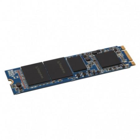 DISQUE DUR 3.5 SATA 3 7200 RPM HDD: 250Go.