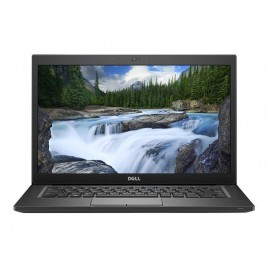 THINKPAD P50 Intel Core i7...