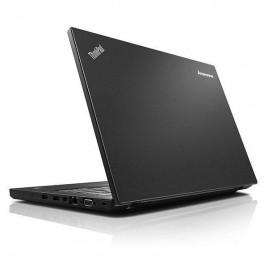 HP ELITEBOOK 1040 G1 Intel...