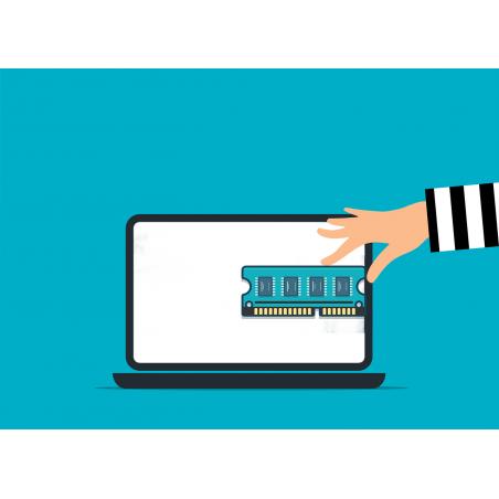 """HP ZBOOK 17"""" G2 Intel Core i7  4éme Génération - 24GO - SSD: 512GO"""