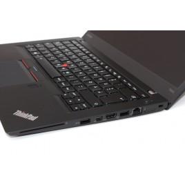 Écran 20 pouces large HP...