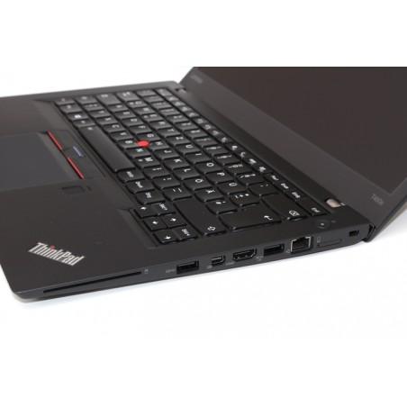 Écran 20 pouces large HP Etile display E202