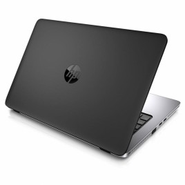 HP Elite 8300 SFF mini...