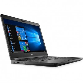 HP Elite 8100 CMT  Tour...