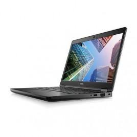 HP Elite 8100 Mini Desktop...