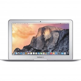 HP Elite 8200 CMT Intel...
