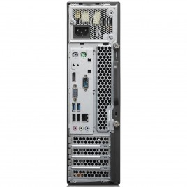 Lenovo ThinkCentre M72e...