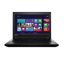 "ELITEBOOK 840 G2 14"" Intel..."